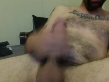 [15-11-20] hungwhitetrash private from Chaturbate