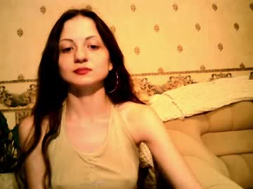 [24-08-21] lady_lillya cam show from Chaturbate