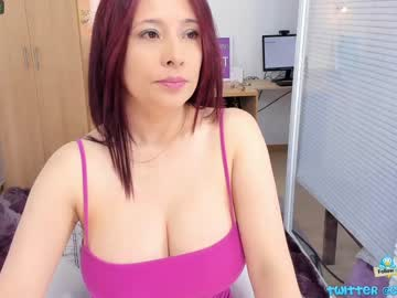 [20-01-20] couplexhorny blowjob video from Chaturbate.com