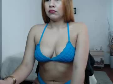 [25-02-20] kylie_88 premium show from Chaturbate.com
