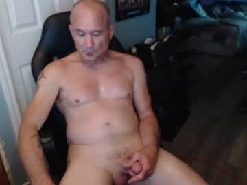 [11-07-21] eoin_ashton record video with toys from Chaturbate