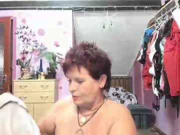 [01-03-20] heatedgranny video with toys from Chaturbate.com