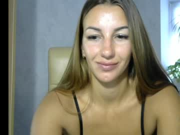 [12-10-20] swettyn record private sex video from Chaturbate