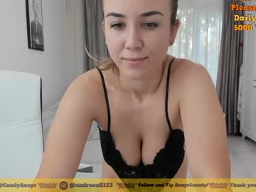 [20-08-20] anayscaandy record webcam video from Chaturbate