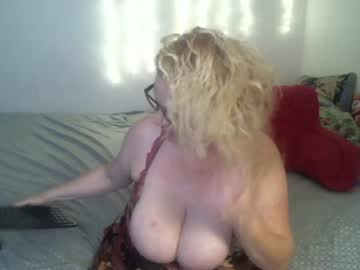 [12-09-20] analashley69 video from Chaturbate