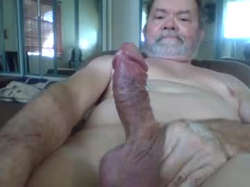[27-03-20] edwalters record private show video from Chaturbate.com