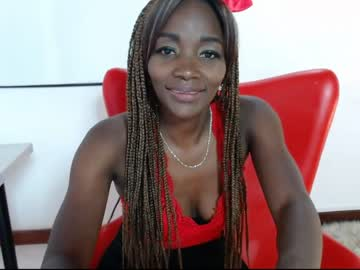 [16-06-20] kimberly_black private from Chaturbate
