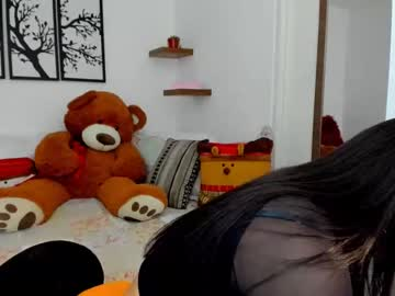 [29-12-20] sexygirl111606 public show video from Chaturbate.com
