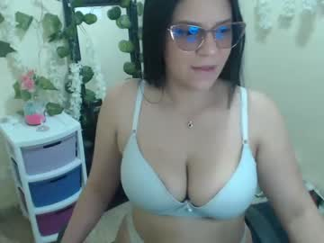 [13-09-21] angiis private webcam from Chaturbate.com
