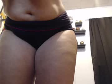 [26-01-21] bouncinbooty record private XXX video