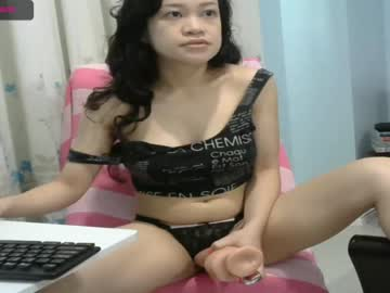 [27-12-20] foxxyivy private XXX show from Chaturbate.com