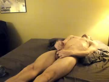 [14-07-21] anthonyboyx private XXX show from Chaturbate