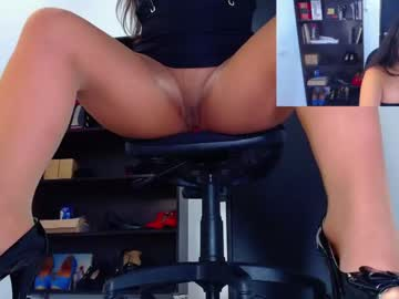 [27-07-21] ms_lilith_ record private show from Chaturbate.com