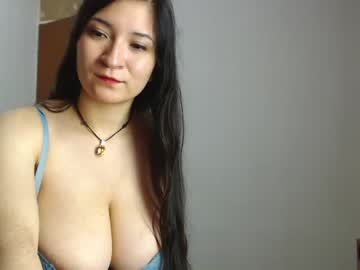[07-03-21] latinsweetx19 record private from Chaturbate