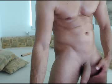 [17-05-20] sportybigcock video with toys