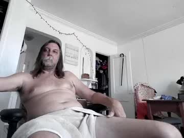 [25-09-21] suitee public show video from Chaturbate