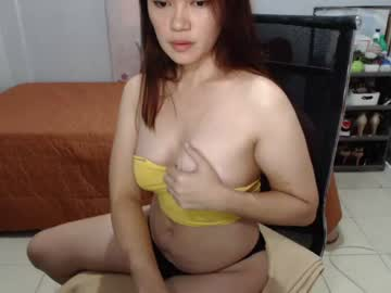 [08-07-20] 08_ivy chaturbate public webcam