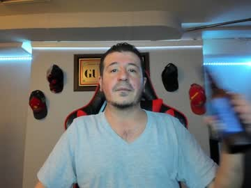 [15-08-20] esber cam show from Chaturbate