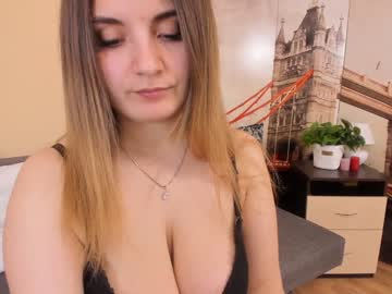[31-03-20] amydiva record video with toys from Chaturbate