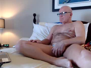 [26-03-20] kinmic private webcam from Chaturbate