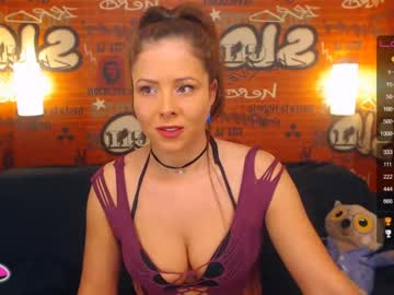 [16-03-20] sunnysofia record show with toys from Chaturbate.com