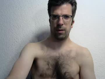 [29-06-20] valentins1981 record video from Chaturbate.com