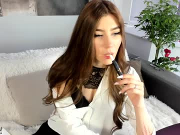 [22-08-20] 0pink_panther0 chaturbate cum record