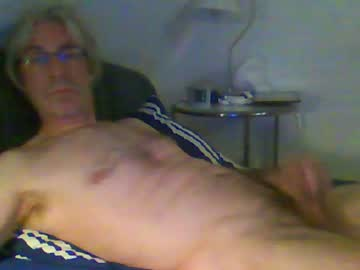 [16-06-20] 58hexxxer record webcam video from Chaturbate.com