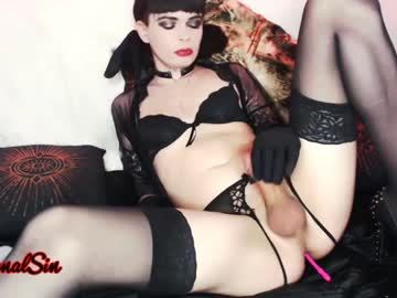 [14-01-21] personalsin blowjob show from Chaturbate