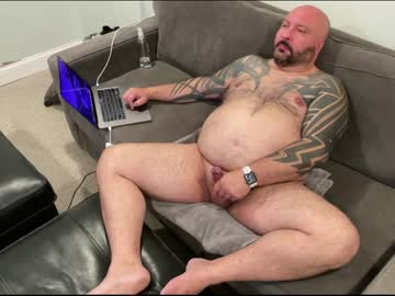 [20-11-20] rkkbear show with toys from Chaturbate.com