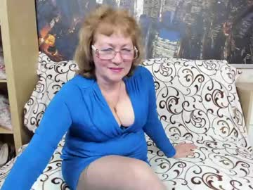 [22-10-21] laylaroma blowjob show from Chaturbate