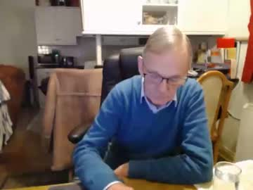 [13-02-20] georgy2121 chaturbate xxx