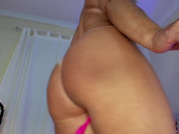 [02-11-20] angel_danm_milf blowjob video