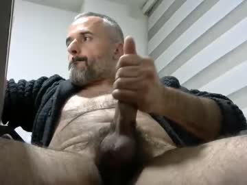 [11-12-20] daddynotold45 record blowjob video from Chaturbate.com