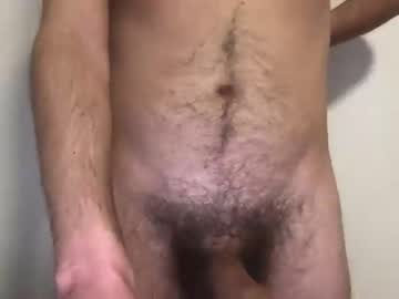 [29-02-20] 0adulto record cam show from Chaturbate