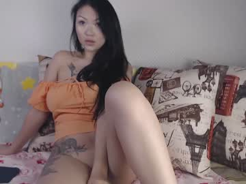 [14-07-20] lilmadison26 show with cum