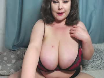 [07-09-20] sexyjasmine333 video with toys from Chaturbate
