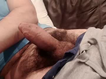 [18-10-20] chicagoguy133 record show with toys from Chaturbate