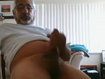 [31-07-20] gandalfl chaturbate private XXX video