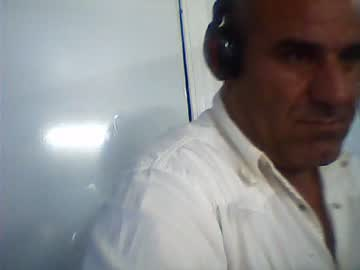 [06-11-20] 0777077077 record video from Chaturbate.com