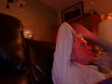 [15-08-20] jhenry1961 chaturbate video with toys
