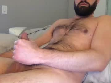 [01-03-20] tom_7h7 chaturbate public show video