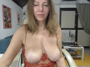 [20-10-21] beautifulwomen89 show with toys from Chaturbate.com