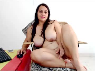 [19-04-21] isabellasexymature record private webcam