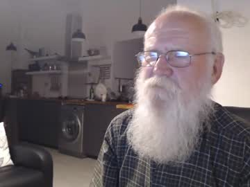 [08-07-20] rhu_barbe record video from Chaturbate.com