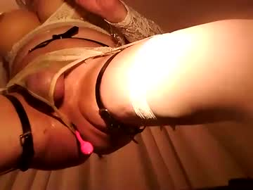 [21-07-21] softhardlover private XXX show from Chaturbate