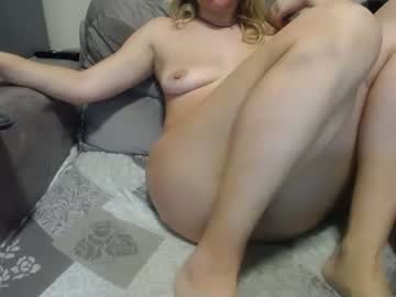 [01-03-21] sweetdyzy chaturbate private show