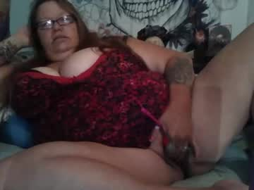 [19-12-20] 1wickedwoman record private show video from Chaturbate