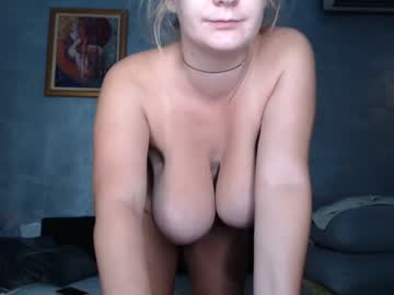[17-08-21] cindyhot07 private show from Chaturbate