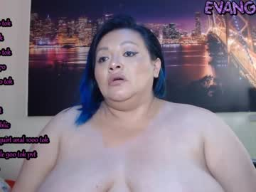 [29-08-20] evangeline_latin1 record webcam show from Chaturbate